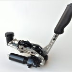 CMC Hand Brake hidráulico